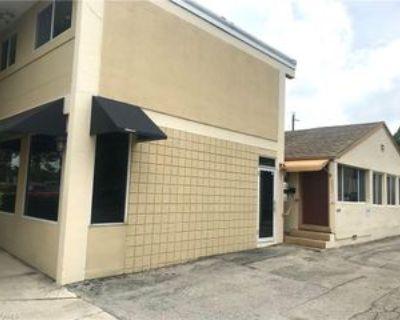 2037 W 1st St, Fort Myers, FL 33901 2 Bedroom House