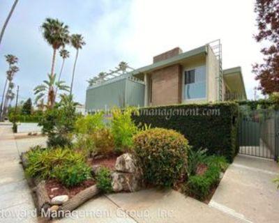 852 21st St #F, Santa Monica, CA 90403 2 Bedroom House