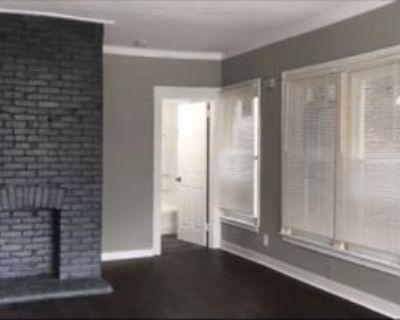 135 135 Elmwood Avenue - 5, Buffalo, NY 14201 1 Bedroom Condo