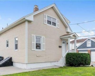 64 Tappan St, Providence, RI 02908 2 Bedroom House