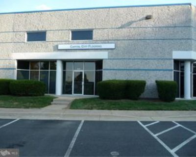 22611 Markey Ct, Sterling, VA 20166 Studio Apartment for Rent for $5,057/month