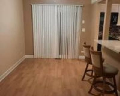 1883 Maple Ave #Hanover Pa, Hanover Park, IL 60133 3 Bedroom House