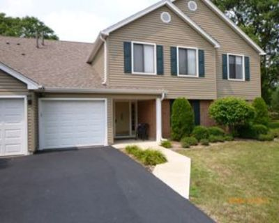 0N028 Ambleside Dr #2506, Winfield, IL 60190 2 Bedroom House