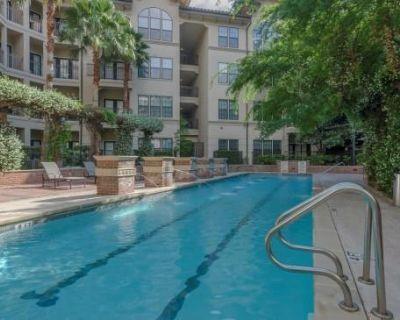 1699 Hermann Dr Houston, TX 77004 3 Bedroom Apartment Rental