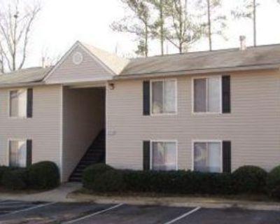 Fulton Cir, Norcross, GA 30093 2 Bedroom Condo