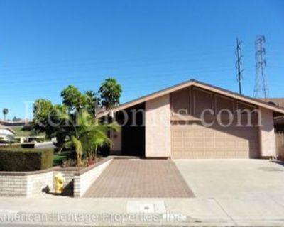 3797 Mount Ariane Dr, San Diego, CA 92111 3 Bedroom House