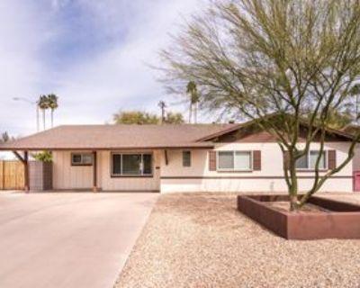 7604 E 3rd St, Scottsdale, AZ 85251 4 Bedroom House