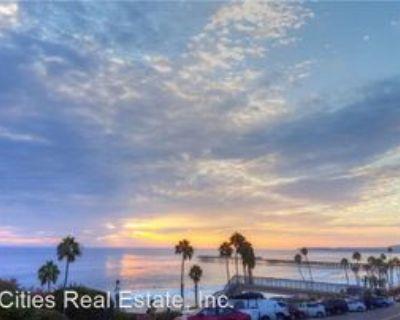 133 Avenida Florencia #B, San Clemente, CA 92672 3 Bedroom House