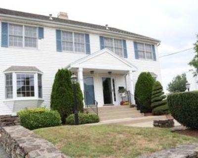 107 Pond Street, Braintree, MA 02184 3 Bedroom House