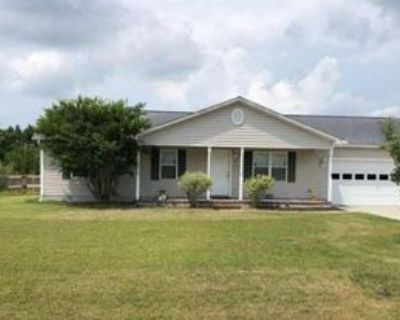 367 Hadley Collins Road, Maysville, NC 28555 3 Bedroom House