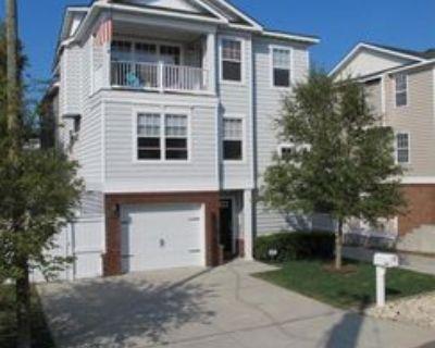 4462 Lauderdale Ave #A, Virginia Beach, VA 23455 3 Bedroom Apartment