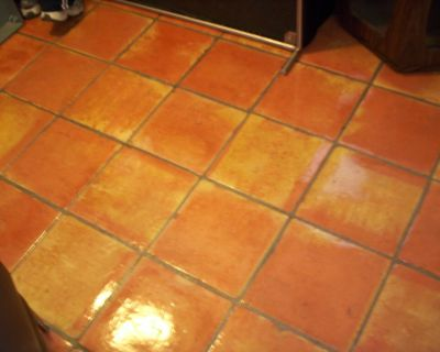 Superior - Tile & Grout Cleaning in Wilton Manors - Must see pics