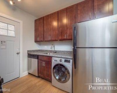 545 545 Chestnut Ct 304, Winnetka, IL 60093 1 Bedroom Apartment