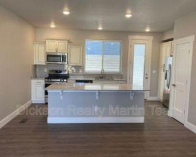 730 Bluffs Ct #102, Reno, NV 89523 2 Bedroom Condo