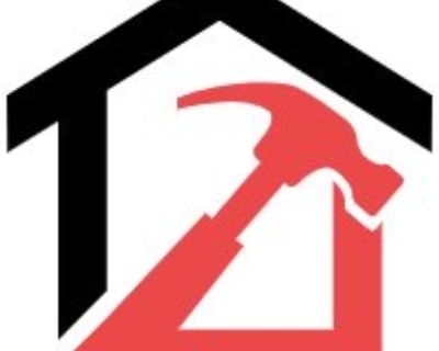 Borger Roofing Pros