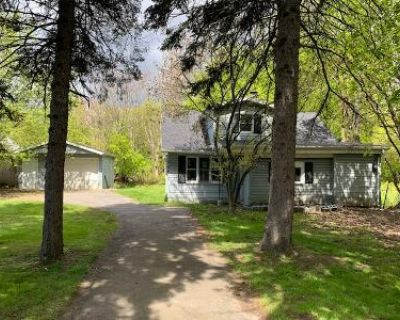 4 Bed 1 Bath Foreclosure Property in Buffalo, NY 14210 - Southside Pkwy