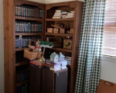Farmhouse Antiques & Decor Estate Sale