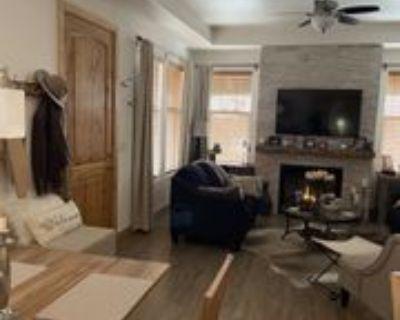 1618 Redstone Ave #E, Park City, UT 84098 2 Bedroom House