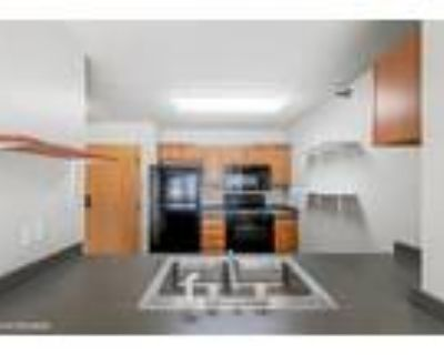 MPA / Marcy Park Apartments - 3 Bedroom 1 Bath (113)
