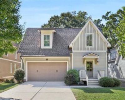 1800 Annie St Nw, Atlanta, GA 30318 4 Bedroom House