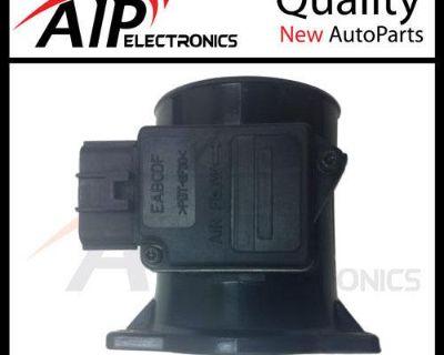 Brand New Mass Air Flow Sensor Meter *fits Ford/mercury