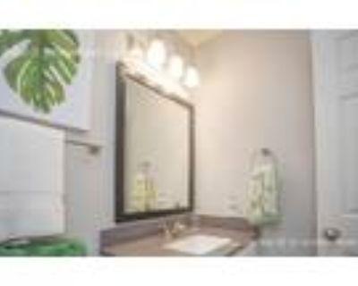 1 Bedroom 1 Bath In Arlington TX 76006