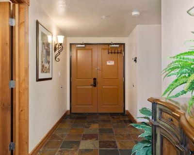 Zermatt Villa 3056 - 3 Bedroom 3 Bath Full Kitchen with Resort Amenities - Zermatt