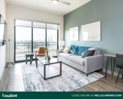 14650 14650 Landmark Blvd.683 #1358, Addison, TX 75254 2 Bedroom Apartment
