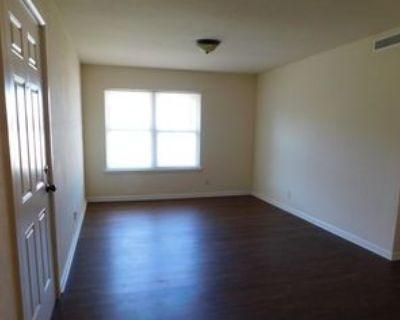 801 N Willie L. Miner AveA-8 #A8, El Reno, OK 73036 2 Bedroom Apartment