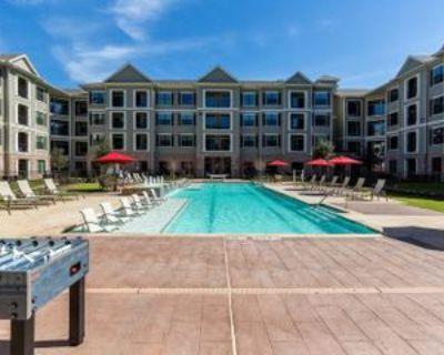 10006 Fannin St, Houston, TX 77045 2 Bedroom Apartment