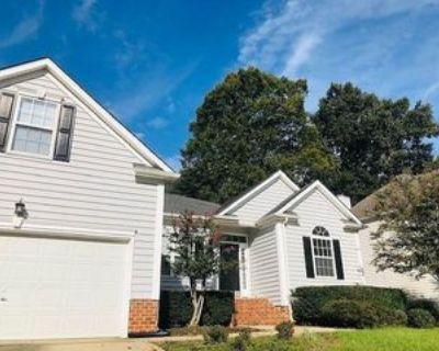 6216 Weathersfield Way #Williamsbu, Williamsburg, VA 23188 3 Bedroom House