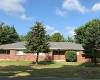 2466 Tansel Rd, Indianapolis, IN 46234 2 Bedroom House