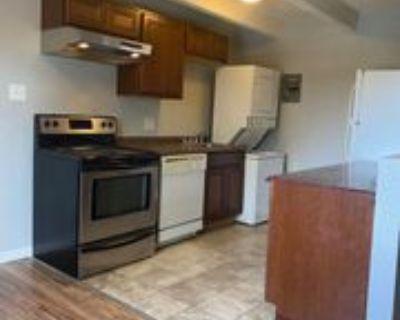 1180 Yosemite St #307, Aurora, CO 80220 2 Bedroom House