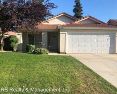 8811 Rollingbay Dr, Bakersfield, CA 93312 3 Bedroom House