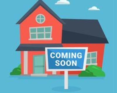 2863 N Talbott St, Indianapolis, IN 46205 3 Bedroom Apartment