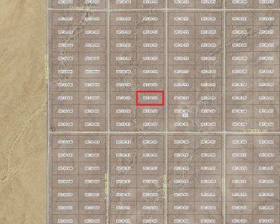 1.02 Acres for Sale in Topock, AZ