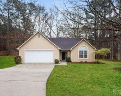 185 Angela Dr, Fayetteville, GA 30215 3 Bedroom House