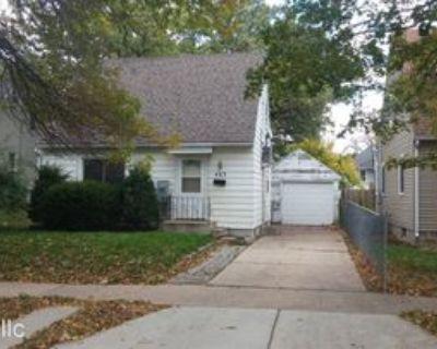 403 1st St Se, Austin, MN 55912 3 Bedroom House