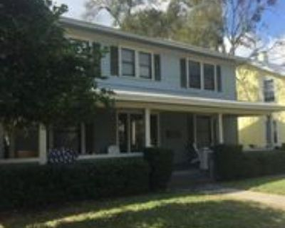 410 Broadway Ave #1, Orlando, FL 32803 2 Bedroom Apartment