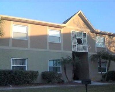 2401 Barley Club Ct #3, Orlando, FL 32837 2 Bedroom Condo