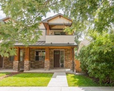 2220 South Humboldt Street #2222, Denver, CO 80210 4 Bedroom House