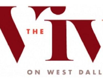 The Viv Apartments