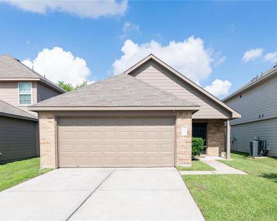 13150 Ingram Gap Lane, Houston, TX 77048