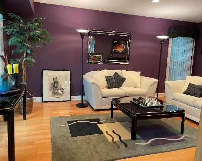 Wonderful Moving Sale in Buffalo Grove by An Estate To Remember