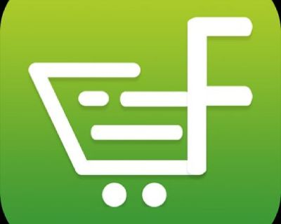 Built Your Own Online Store |FMGC|