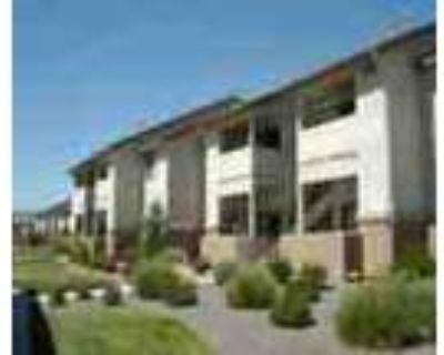 2bed1bath In Reno Water Paid Pool Gym Ac