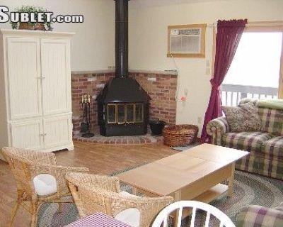 $2100 4 townhouse in Monroe (Poconos)
