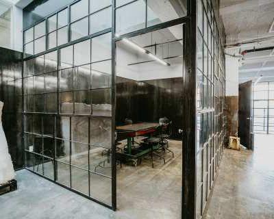 Conference Room / Meetings / Interviews / Castings / Workshops, ridgewood, NY