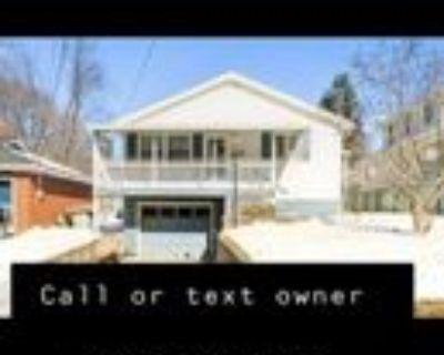 3130 Malverne Rd, Endicott, NY 13760 2 Bedroom Apartment