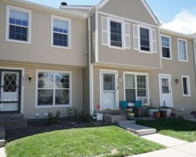 8860 W Dartmouth Pl, Lakewood, CO 80227 2 Bedroom Apartment